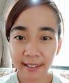 Indonesian-Transfer Maid-DESY WAHYUNI