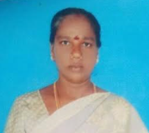 Indian-Ex-Singapore Maid-DHARMADURAI CHITHRADEVI