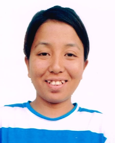 Myanmar-Fresh Maid-DIM NEI THEM