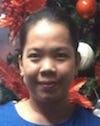 Filipino-Experienced Maid-DIONEDO GINALYN LISBO
