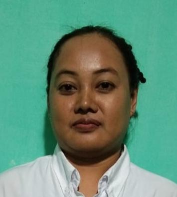 Indonesian-Fresh Maid-MIFTAKHUL JANNAH