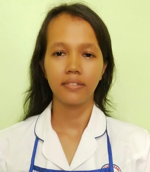 Indonesian-Ex-Singapore Maid-SITI MAYSAROH