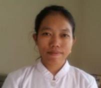Indonesian-Ex-Singapore Maid-DINA MARIANA