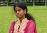 Indian-Experienced Maid-MYLAPILLI DURGA BHAVANI