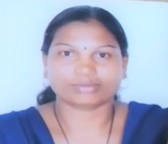 Indian Experienced Maid - Kokkiri Durga