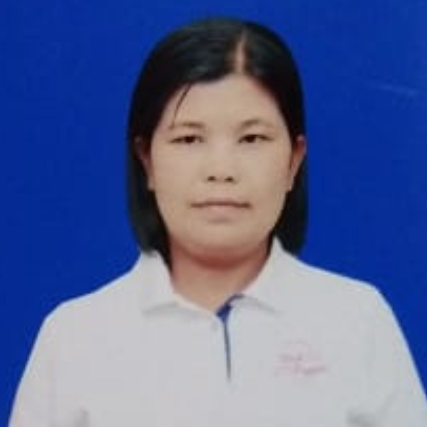 Myanmar-Fresh Maid-Y MYINT