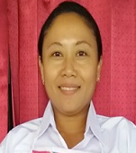 Indonesian-Experienced Maid-ELIYA ANJAYANI (CLR)