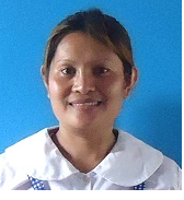 Filipino-Experienced Maid-ELVIRA PADILLA HABAB