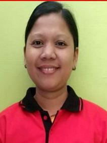 Indonesian-Experienced Maid-EMA MUNINGAH