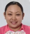Indonesian-Experienced Maid-ENDAH WINARTI