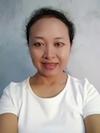 Indonesian-Ex-Singapore Maid-ENDANG PURWANINGSIH
