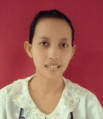Maid Photo
