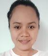 Indonesian-Ex-Singapore Maid-ERLIN  BT SUMEDI SURATMI