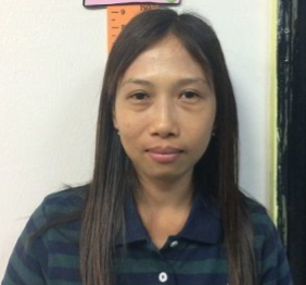 Indonesian-Ex-Singapore Maid-ERMAWATI