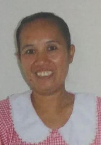 Indonesian-Experienced Maid-ERNIK ERNAWATI