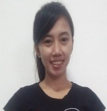 Indonesian-Ex-Singapore Maid-SITI MARFUAH