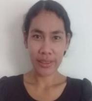 Indonesian-Experienced Maid-NOVIANA UMBU ROGAKA