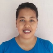 Indonesian-Experienced Maid-NARAINUN