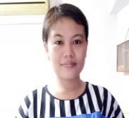 Indonesian-Ex-Singapore Maid-SUPRIYATI