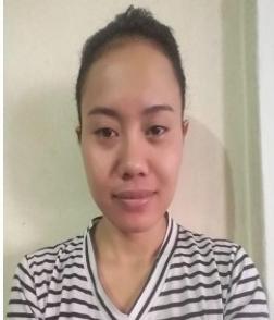 Indonesian-Ex-Singapore Maid-DESI EFI SUSANTI