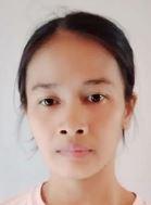 Indonesian-Ex-Singapore Maid-ETIK YUSLI WARTI VITRIA