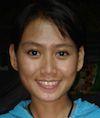 Indonesian-Transfer Maid-EVA ADE SAYUTI