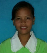 Indonesian-Experienced Maid-EVI BT RAMA PARGA (SF)