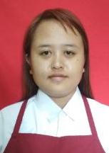 Indonesian-Fresh Maid-EVI ROHMATUSSADIYAH