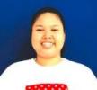 Indonesian-Ex-Singapore Maid-ULFAH