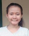 Indonesian-Ex-Singapore Maid-FARA SURYANING CAHYANI