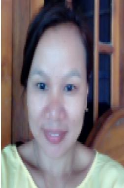 Indonesian-Ex-Singapore Maid-UMINEM