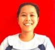 Indonesian-Ex-Singapore Maid-NANING PUJIASTUTIK