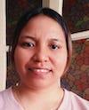 Indonesian-Ex-Singapore Maid-FENDI MARIAN KASE