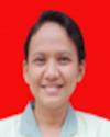 Indonesian-Ex-Singapore Maid-FERIYANTI