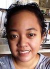 Indonesian-Ex-Singapore Maid-FITRIANA NURIKA