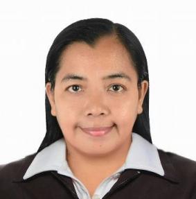 Filipino-Fresh Maid-VICTORIA FERNADEZ GARCIA
