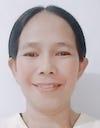 Indonesian-Experienced Maid-FRANSIN WATY SAMBUR