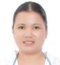 Filipino-Ex-Singapore Maid-CHERRY VICENTE GODEN