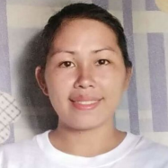 Filipino-Ex-Singapore Maid-MARLYN TOLENTINO DACALDAL