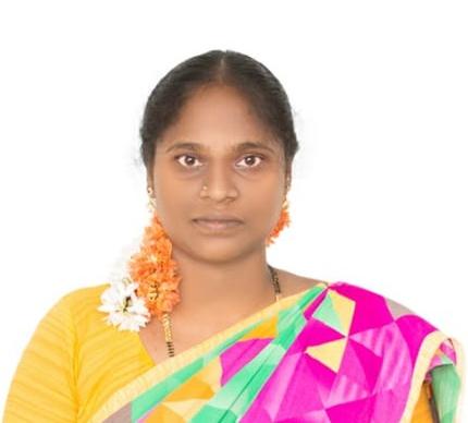 Indian Experienced Maid - Nataraj Fathima
