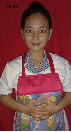 Indonesian-Fresh Maid-FITRI ANGEL LONAN (FRESH) BL-099
