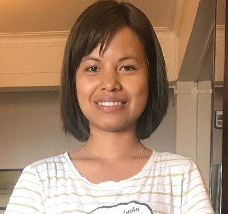 Indian-Ex-Singapore Maid-NINGLIANMAWII