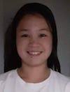 Filipino-Experienced Maid-GABAYAN MARIEL NOVISA