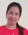 Filipino-Experienced Maid-GENODIA LOURD JANE BIGCAS