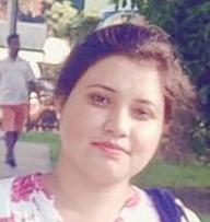 Indian-Ex-Singapore Maid-GURPREET KAUR
