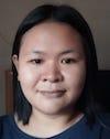 Indonesian-Ex-Singapore Maid-HAMZA H TRIAN TI