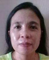Indonesian-Ex-Singapore Maid-HAYANIS