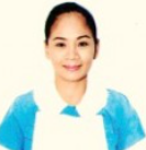 Filipino-Fresh Maid- HAYDEE B. A