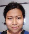 Indonesian-Ex-Singapore Maid-HENO CHRISTIN