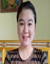 Indonesian-Ex-Singapore Maid- HIDAYATAL ILMA